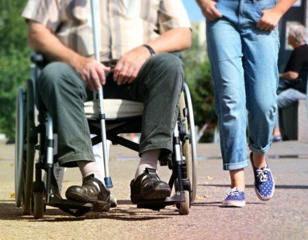 wheelchair-1629490_1280