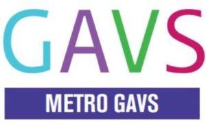 GAVS Metro